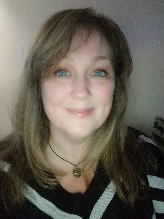 Liz Carpenter of EJC Websites